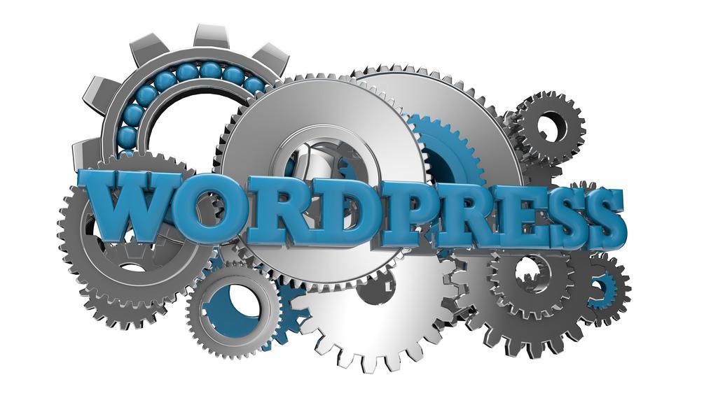 Taller paso a paso de Wordpress