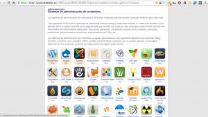 Instalador apps raiola networks installatron