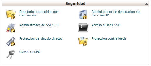 proteger wp-admin wordpress