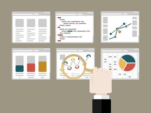 Google Analytics paso a paso