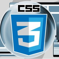 Curso de CSS paso a paso